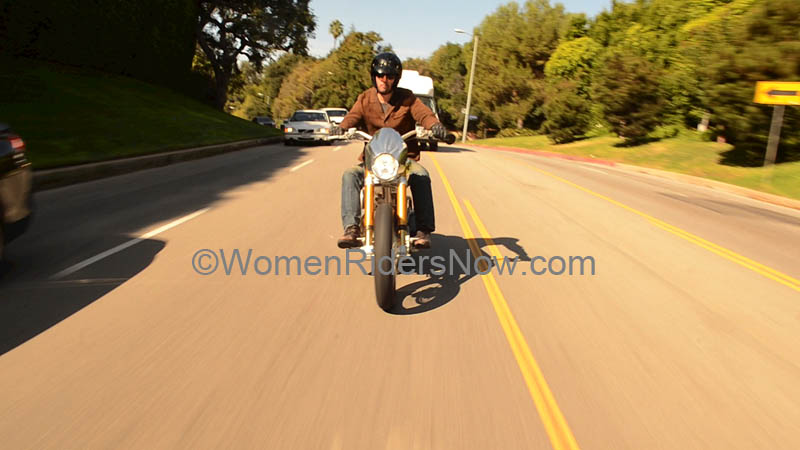 exclusive interview keanu reeves and his arch motorcycle company keanu reeves riding