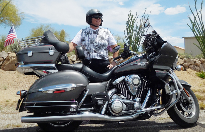 3 tips for solo motorcycle touring with no regrets kim parish