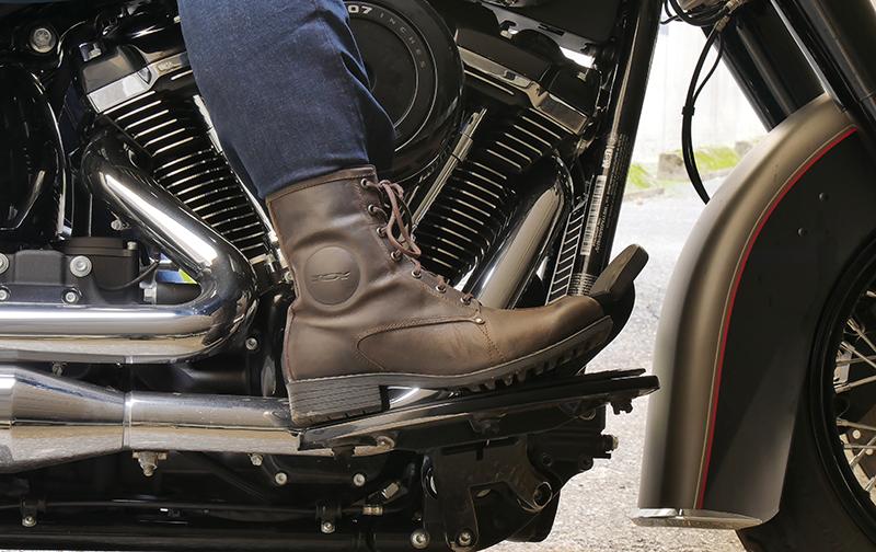 women riders now best picks favorite women's cruiser boots tcx blend
