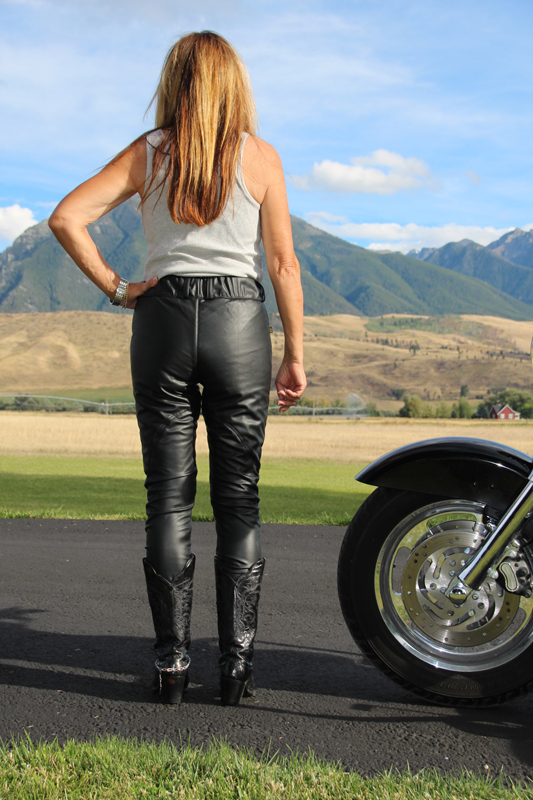 abrasion resistant jeggings to wear on your motorcycle sizes
