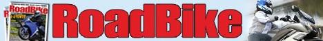 TCX Lady Aura Boot Review Roadbike banner