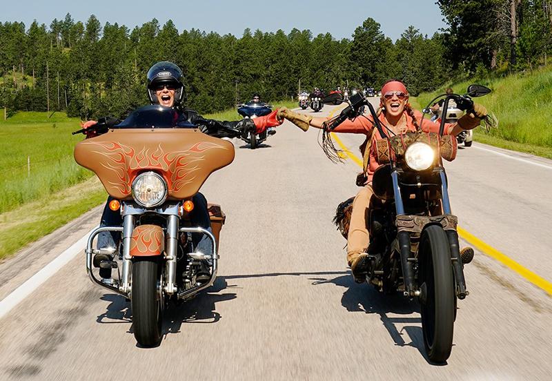 backroads with betsy sturgis 2020 genevieve schmitt betsy huelskamp women riders now