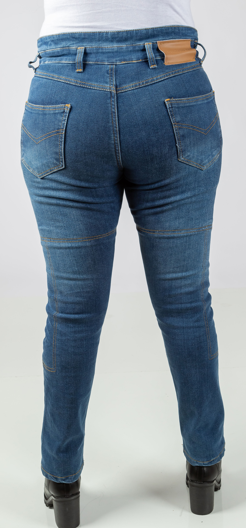 Women's Favorite Riding Gear, Products, and Accessories_jeans