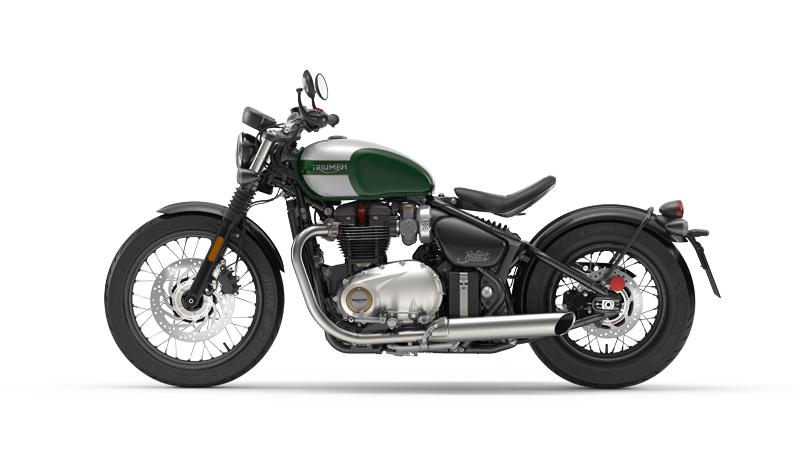 new motorcycles for 2017 triumph bonneville seat