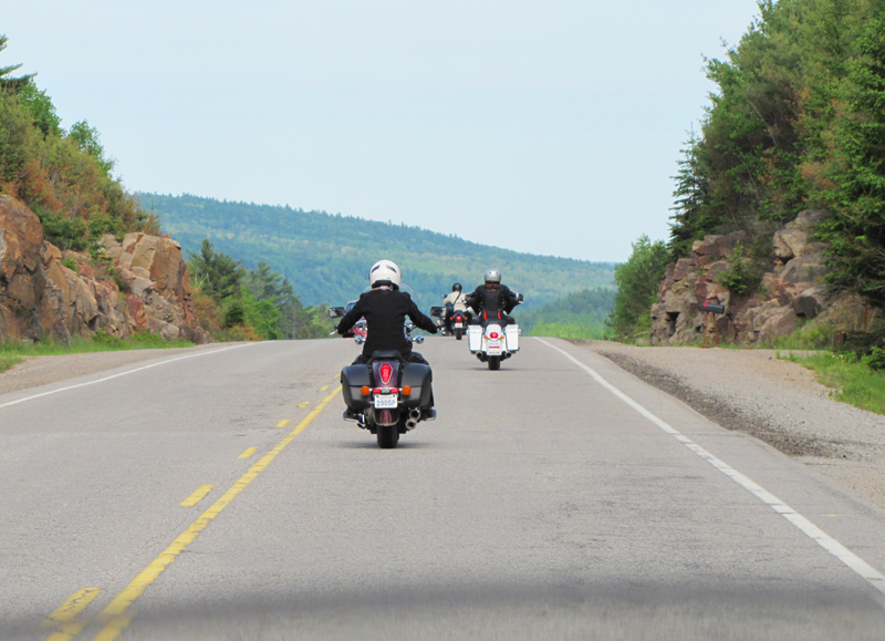 10 factors to consider best lane position on motorcycle staggered