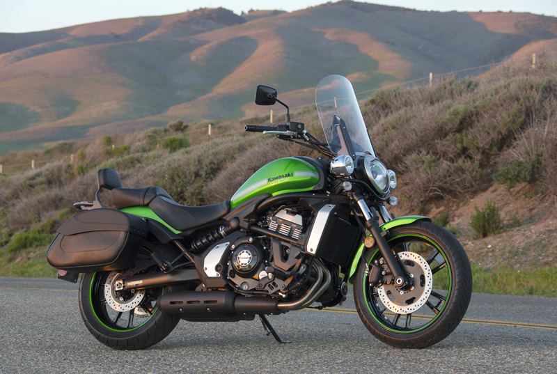 8 questions to ask when shopping for motorcycle insurance accessories