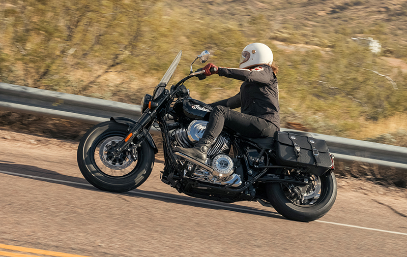 new motorcycle review 2022 indian motorcycle super chief touring bagger