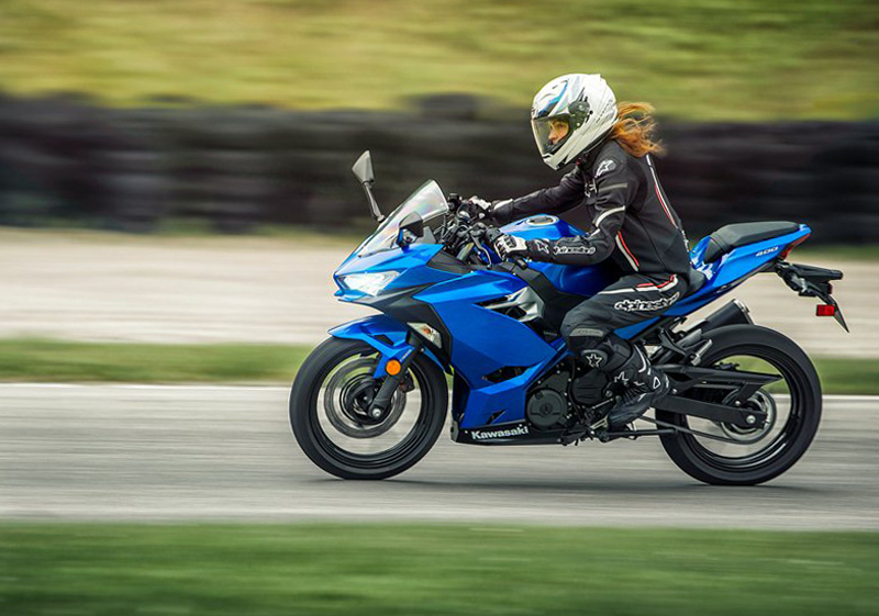 do it yourself motorcycle tire maintenance inspection kawasaki ninja 400 abs