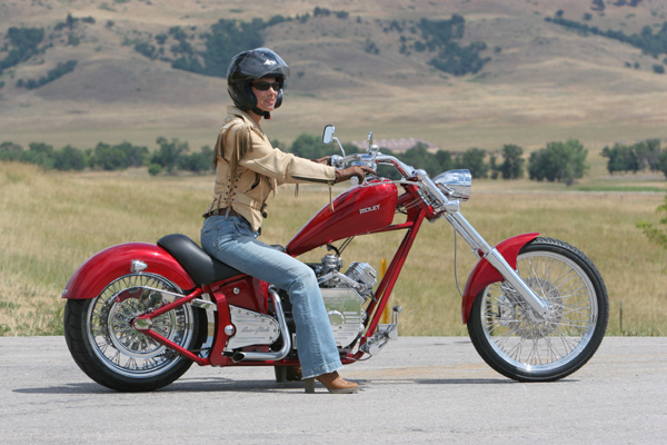 motorcycle review ridleys clutch free motorcycles chopper