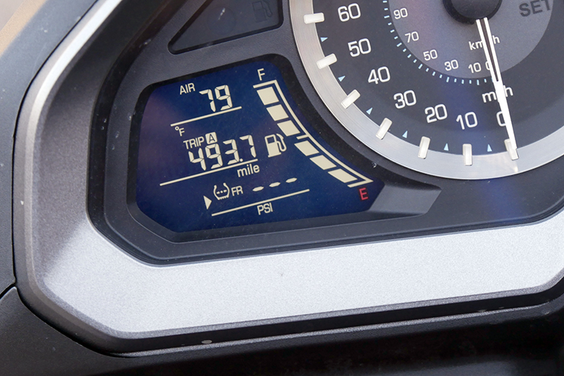 What_Wwhat we love about the new 2018 honda gold wing touring motorcycle TPMSe_Love_About_New_2018_Honda_Gold_Wing_Touring_Motorcycle_TPMS