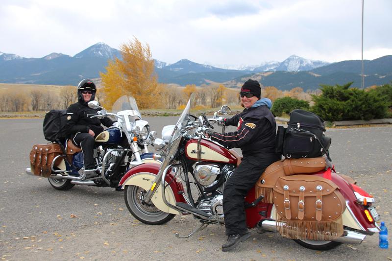 Review: Simple Waterproof Motorcycle Touring Pants Jacket Dual Riders
