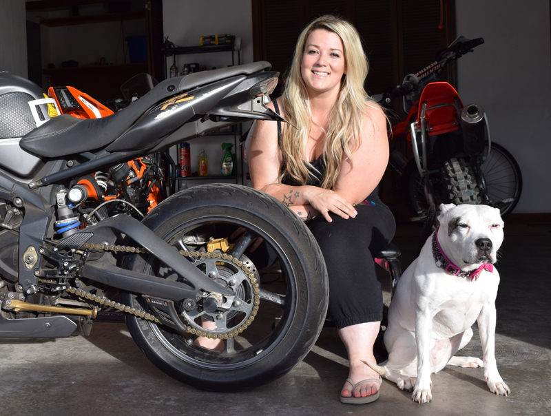 do it yourself motorcycle tire maintenance and inspection brittany shawty dog