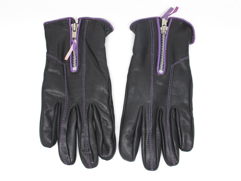 review comfortable functional inexpensive womens motorcycle gloves hot leathers