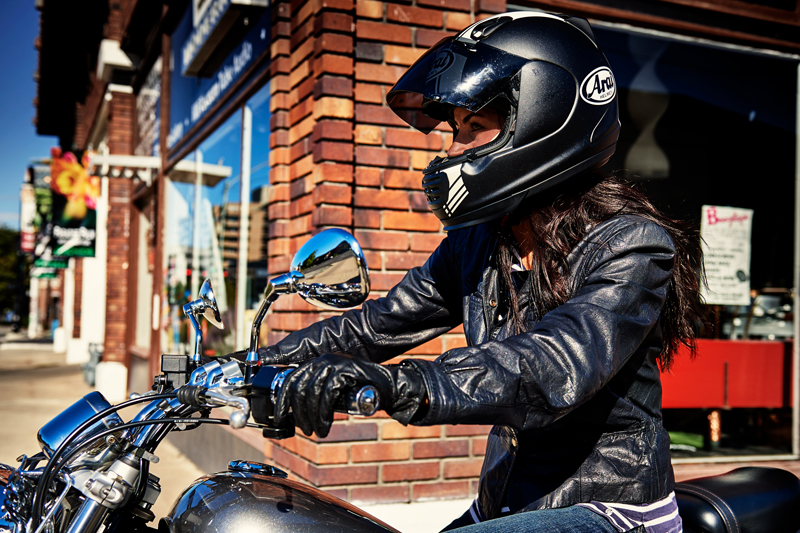 7 rules to live by on your motorcycle intuition