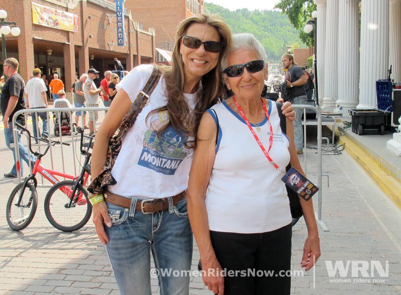book_review_gloria_lifetime_motorcyclist_gen_gloria_sturgis