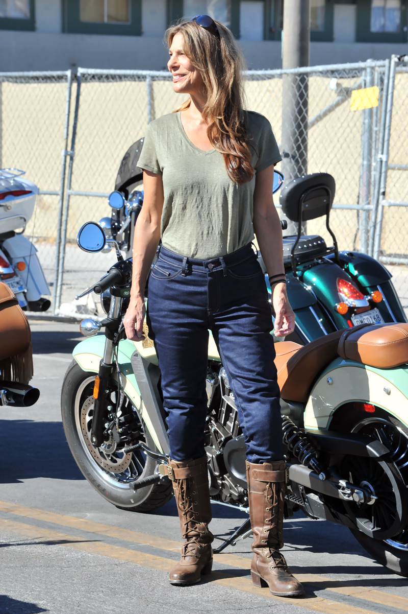 worse for wear protective motorcycle jeans crosstown 4.0 slim