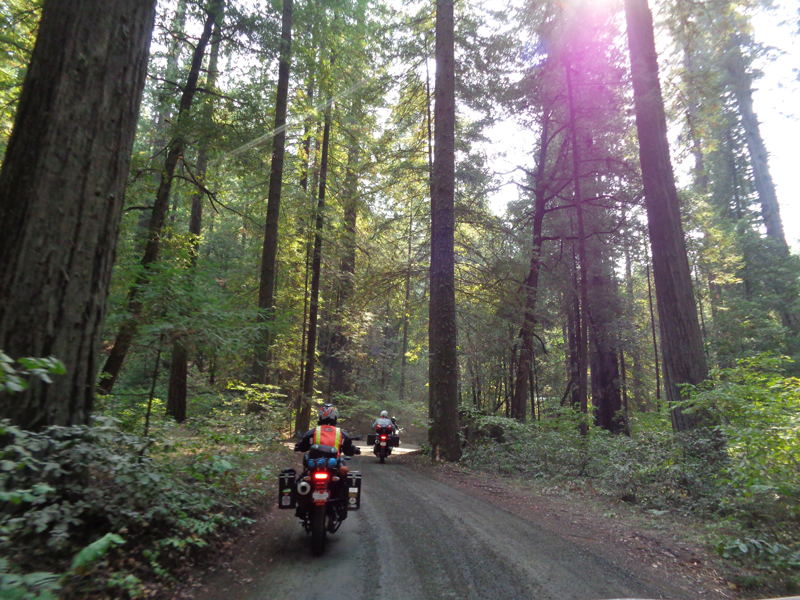 group riding etiquette 10 rules to live by dirt road