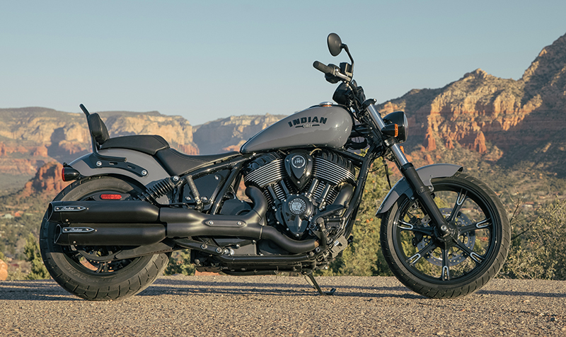 new motorcycle review 2022 indian chief accessories