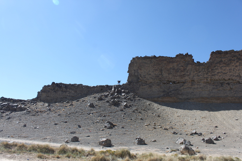 Backroads With Betsy Riding the Rez Part  1 shiprock monument valley