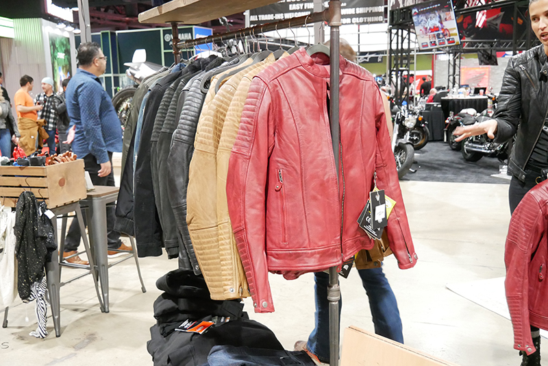 fashionable protective womens motorcycle apparel wind and throttle