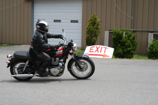 demo rides why riders should take advantage of them americade