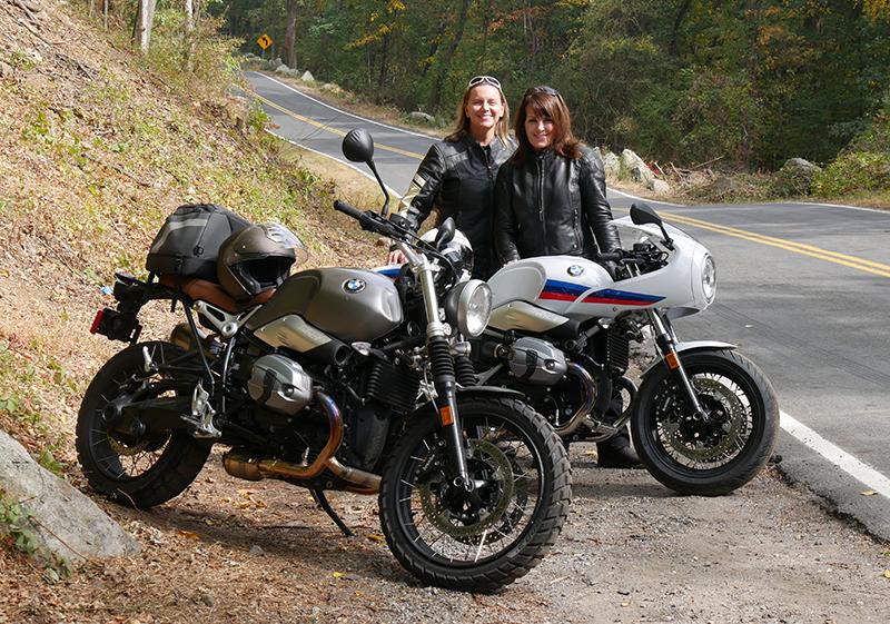 new bike review indian motorcycle ftr 1200 s v-twin roadster bmw rninet scrambler