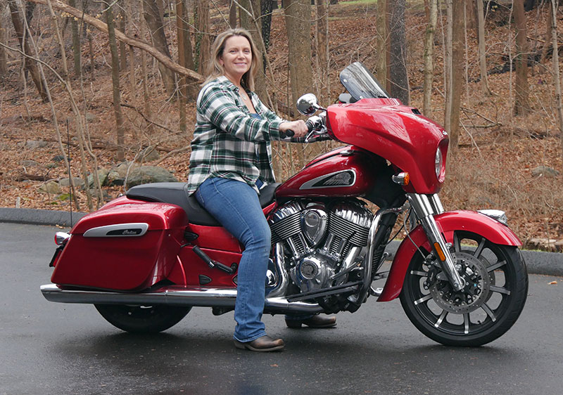 Review: 2019 Indian Motorcycle Chieftain Limited_seat_height
