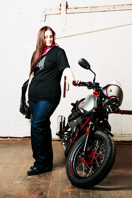 worse for wear protective motorcycle jeans crosstown 4.0 curvy
