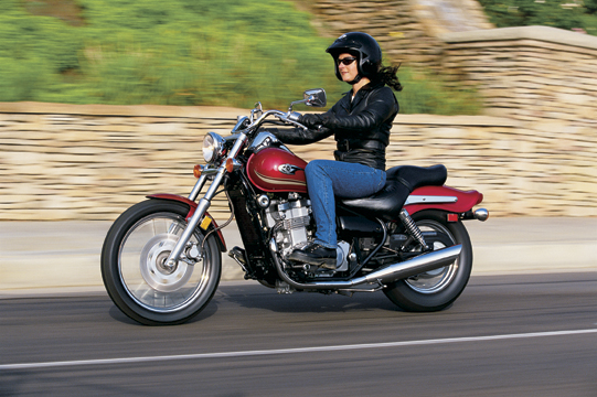 what to consider when buying your first motorcycle kawasaki vulcan