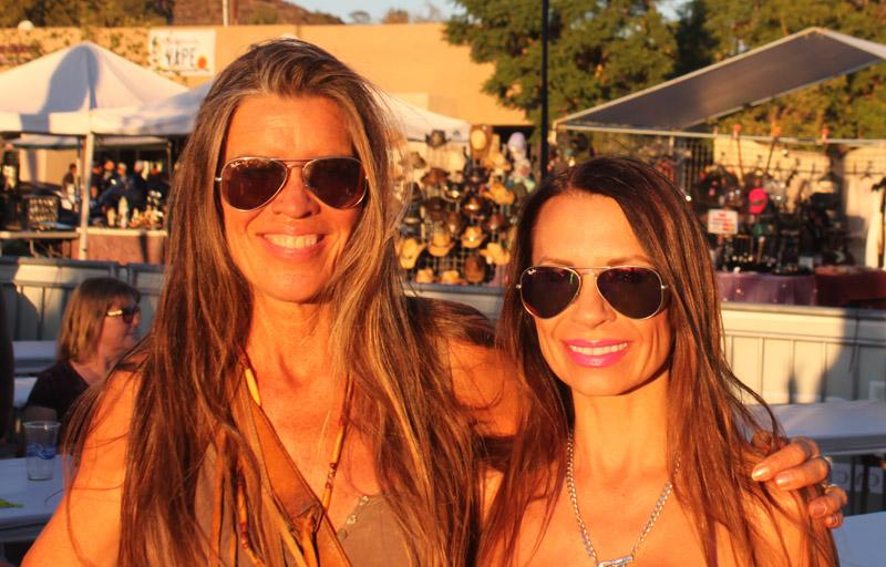 last love ride celebrates veterans colleen duffner