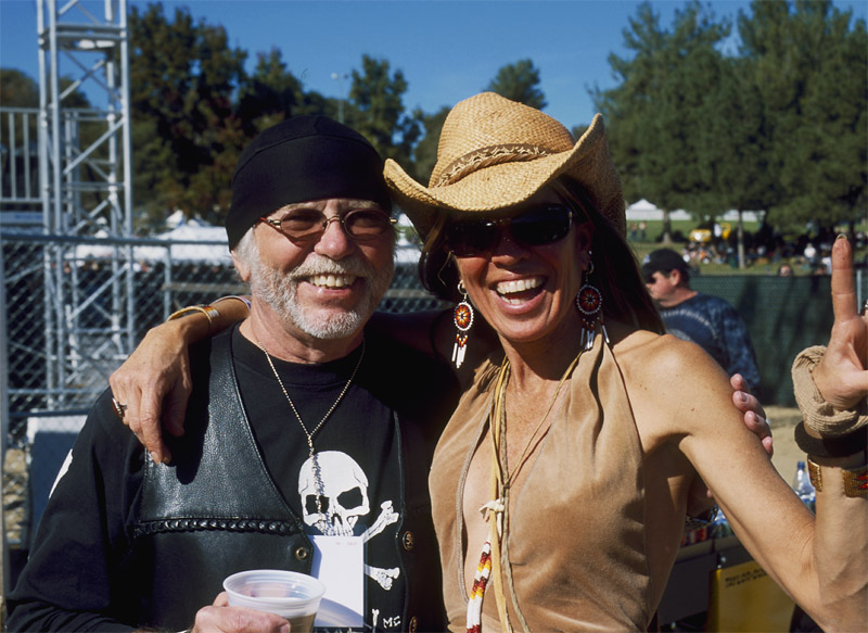 last love ride celebrates veterans willie g betsy