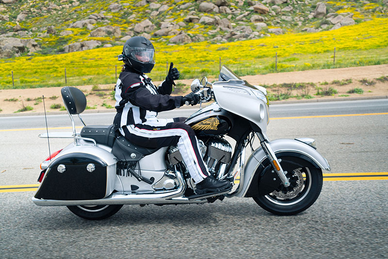 Review: 2019 Indian Motorcycle Chieftain Limited_2016