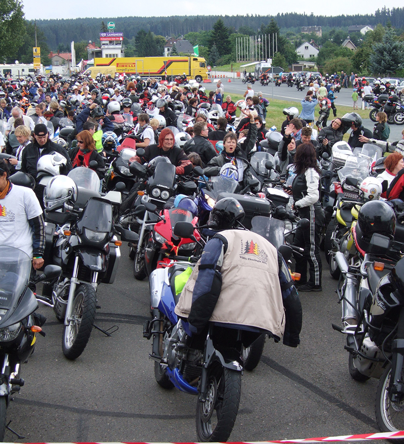 reader story back to life motorcycle wima 2007 germany