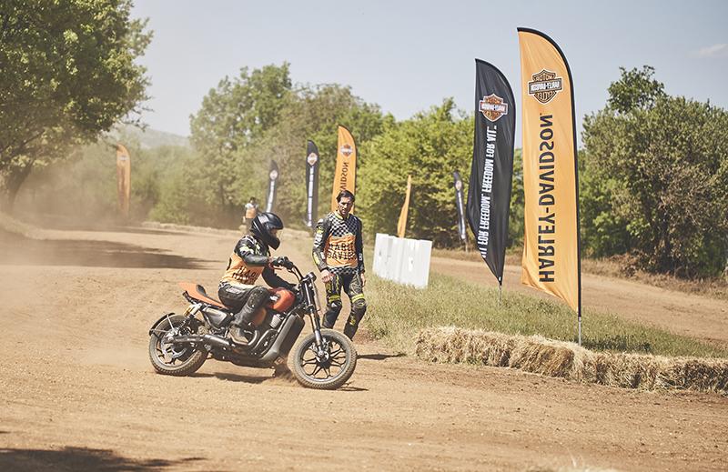 push through motorcycle comfort zone harley davidson