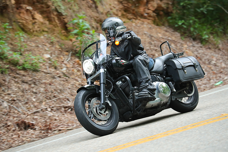 motorcycling therapy solo tour deals gap tail of the dragon
