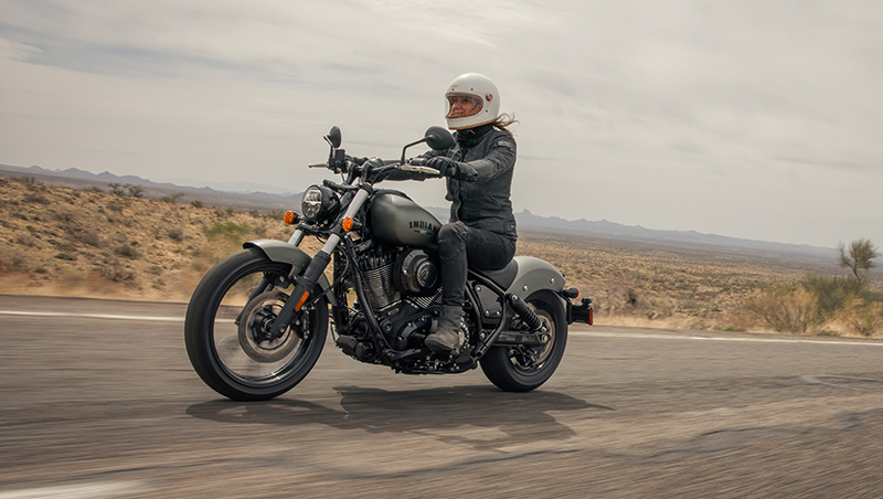 new motorcycle review 2022 indian motorcycle chief kirsten midura women riders now
