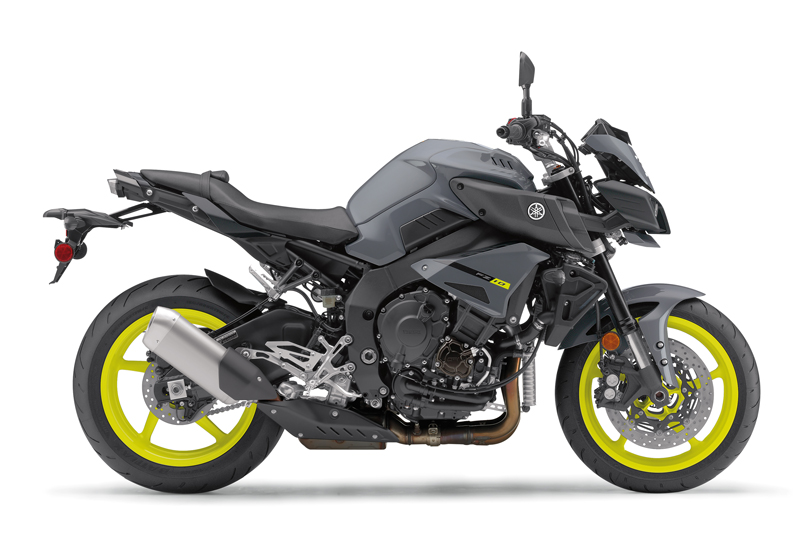 new motorcycles for 2017 yamaha fz10 r1 engine