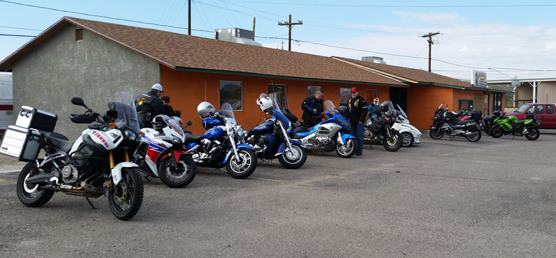 learning to ride the right way star touring and riding