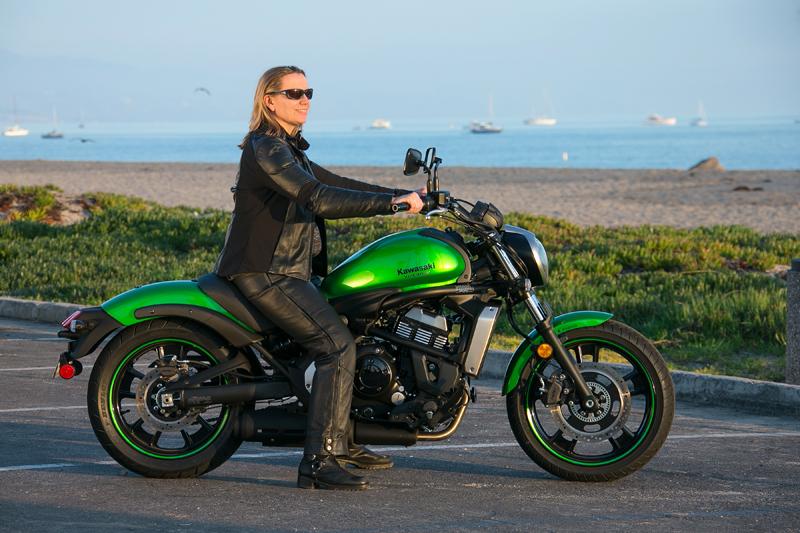 motorcycle review 2015 kawasaki vulcan s seat height