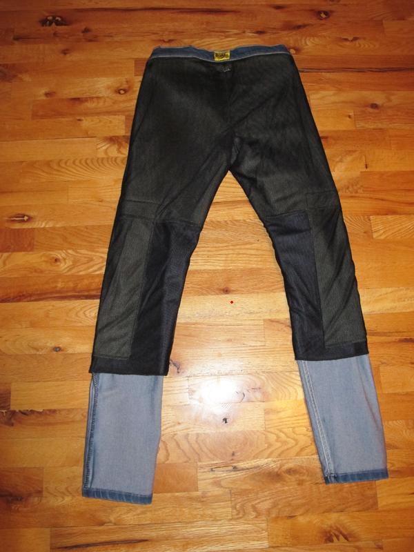 kevlar lined skinny jeans drayko racy inside rear
