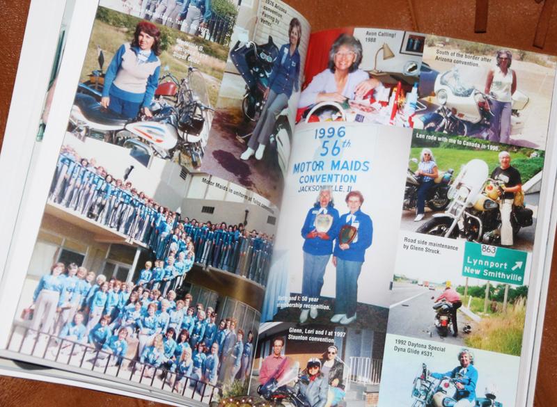 book_review_gloria_lifetime_motorcyclist_photos_a