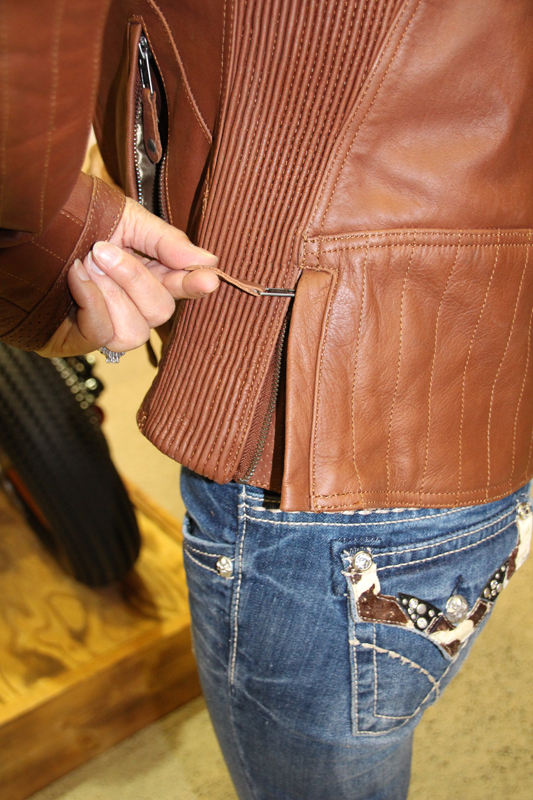 rsd_trinity_leather_motorcycle_jacket_armor_pockets_waist