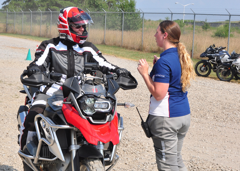 affordable techncial 4 season motorcycle riding suit bmw off road riding academy