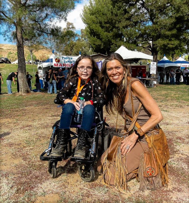 last love ride celebrates veterans anna zeldin