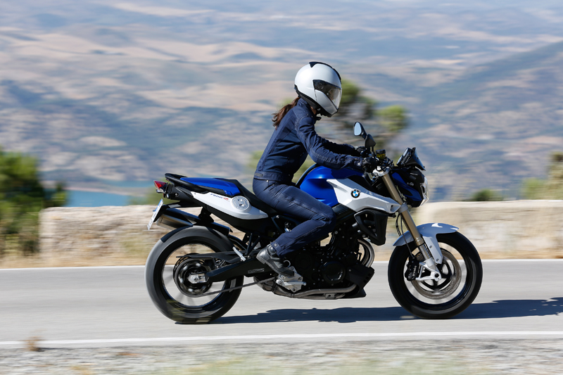 7 rules to live by on your motorcycle bmw venting suit
