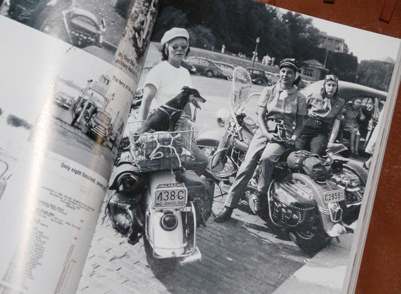 book_review_gloria_lifetime_motorcyclist_photos_b