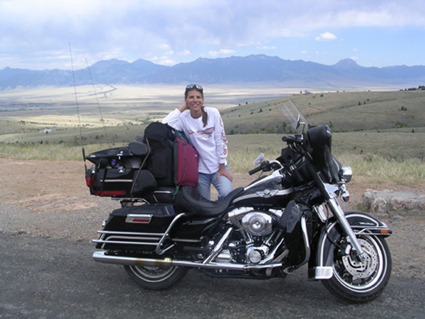 Trading Up To A Dresser Dyna Harley Davidson Electra Glide Ultra Classic