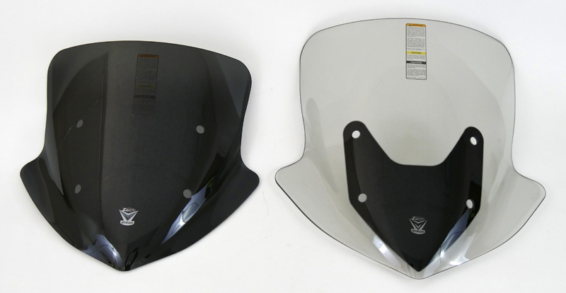 product_review_national_cycle_ZTechnic_VStream_motorcycle_windshield_vstreams