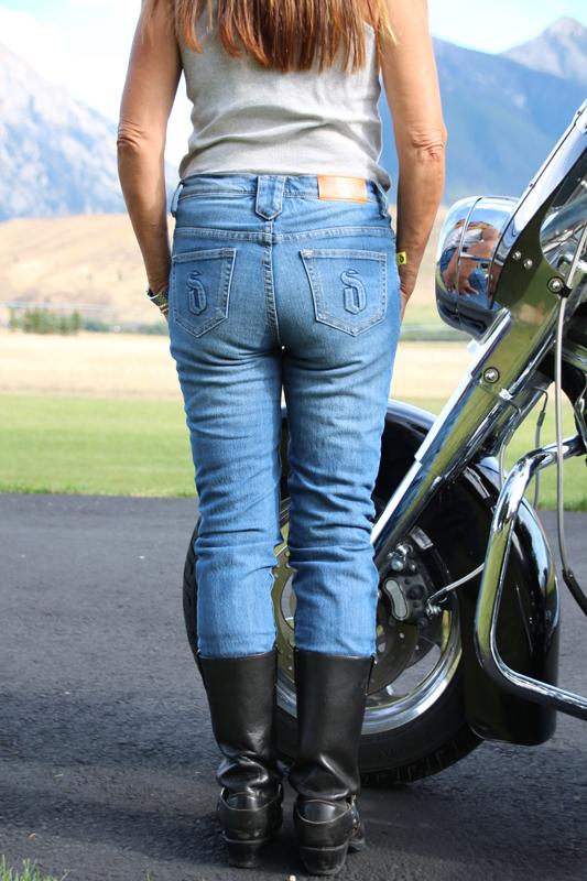 kevlar lined skinny jeans drayko racy back