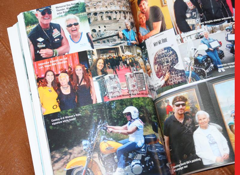 book_review_gloria_lifetime_motorcyclist_photos_c